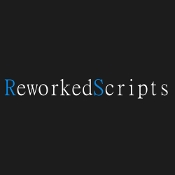 Reworked Scripts